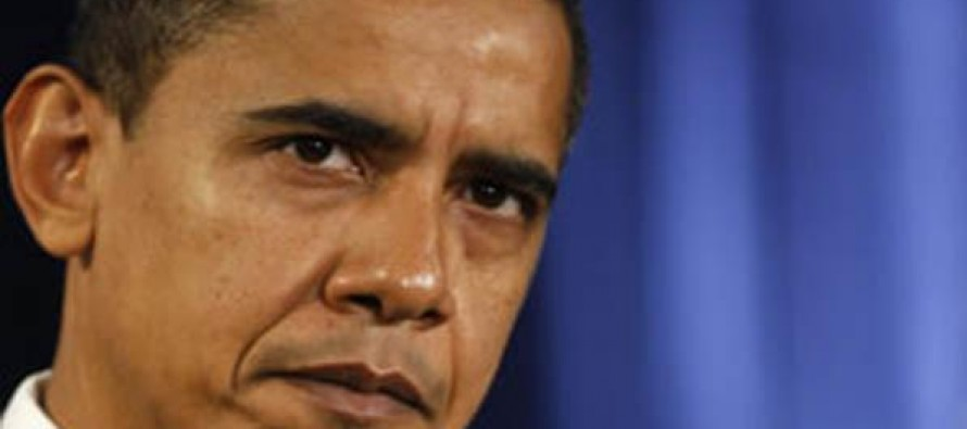 Obama's Push for Gun Control backfires in a BIG Way