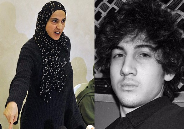 ZTsarnaev3