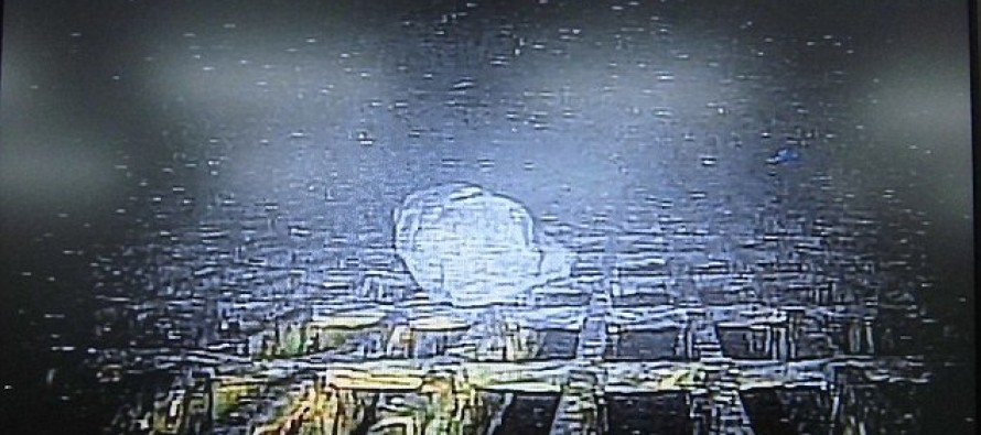 VIDEO: Inside Fukushima's Ground Zero: First Robot Sent Inside Melted Reactor at Tsunami-Hit Plant Sends Back Chilling Footage
