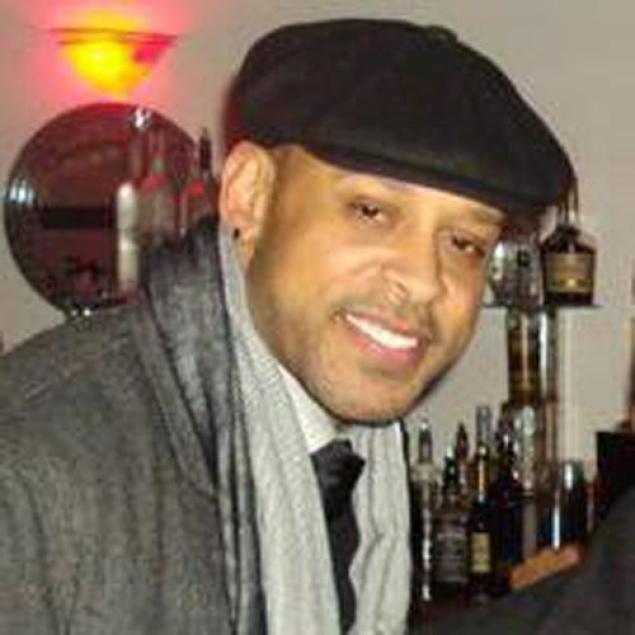 archie brown jr