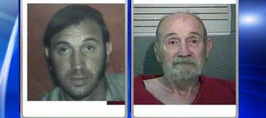 Four Decades After His Jail Escape, Inmate Will Return to North Carolina