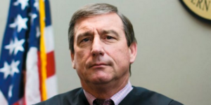 judge-amnesty-