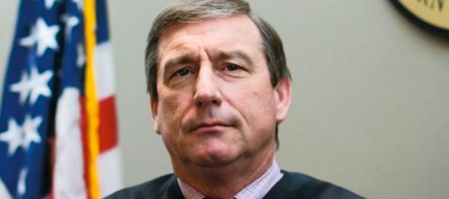 Judge denies Obama Amnesty Appeal, accuses Obama lawyers of misleading him