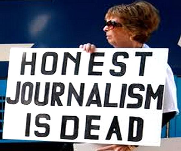 media_liars
