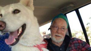 missy-dog-041215