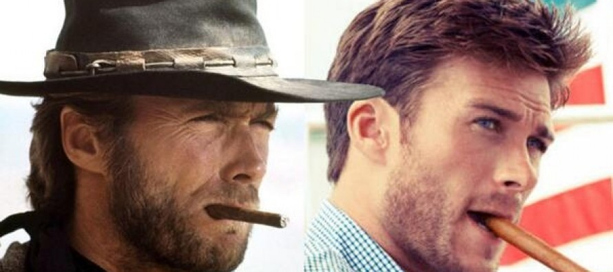 Clint Eastwood's Son Revealed a Secret that Makes America Love Him Even More, Every Parent Needs To See This!