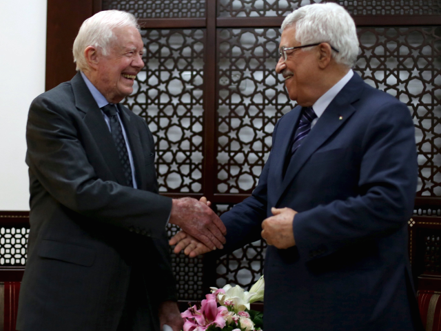 Carter-and-Abbas-Reuters-640x480
