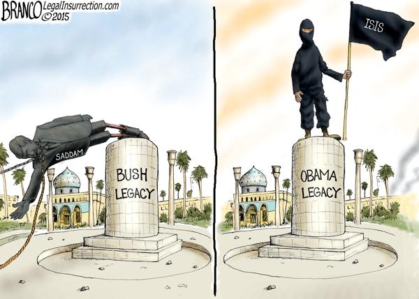 Iraq-Legacy-600-LI