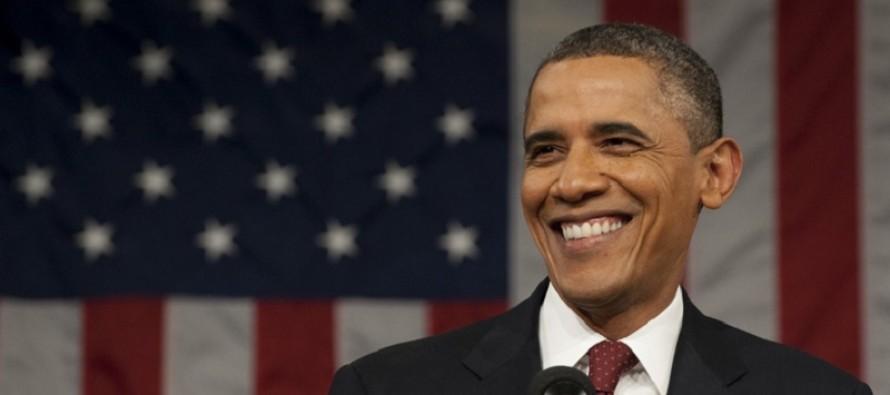 OUTRAGEOUS: Obama Denies Iraqi Nun US Visa for This Despicable Reason