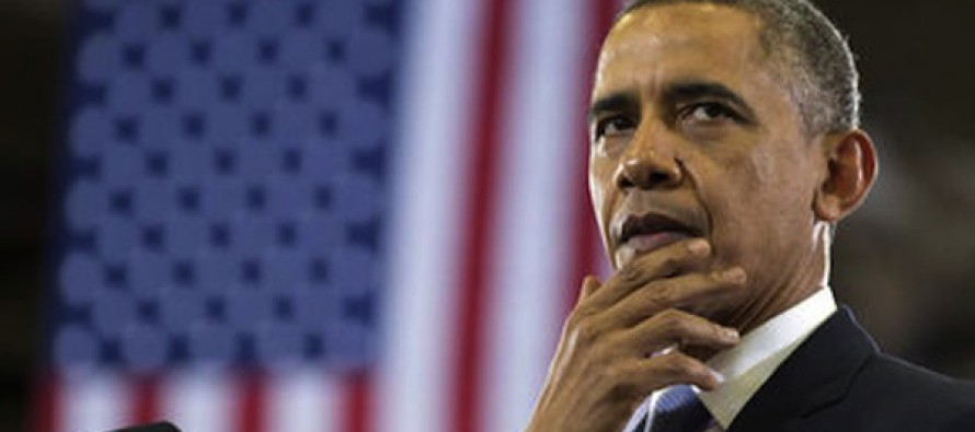 Obama Admin gave out 2,000 amnesty permits AFTER court ORDERED them to STOP!