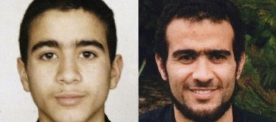 "Canadian Judge Says Al Qaeda Jihadist Who Killed U.S. Soldier ""Has Changed His Ways,"" Frees Him From Jail"