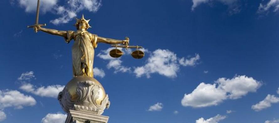 False accuser faces jail over rape claim