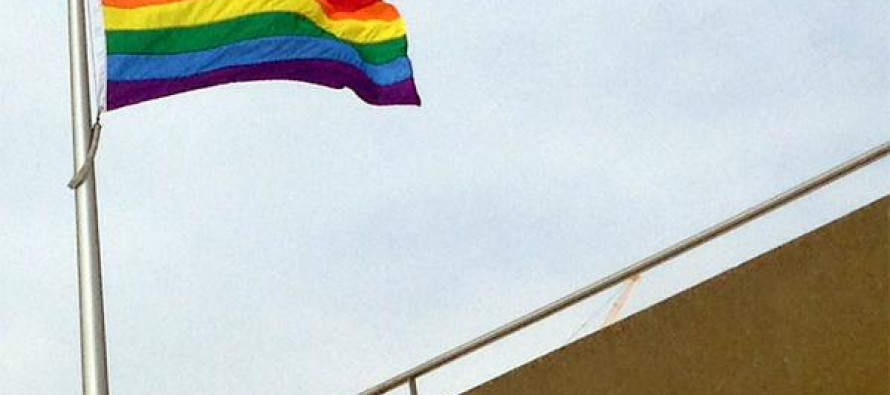Unbelievable! Researcher Behind Faulty Gay Marriage Study Lied About Funding