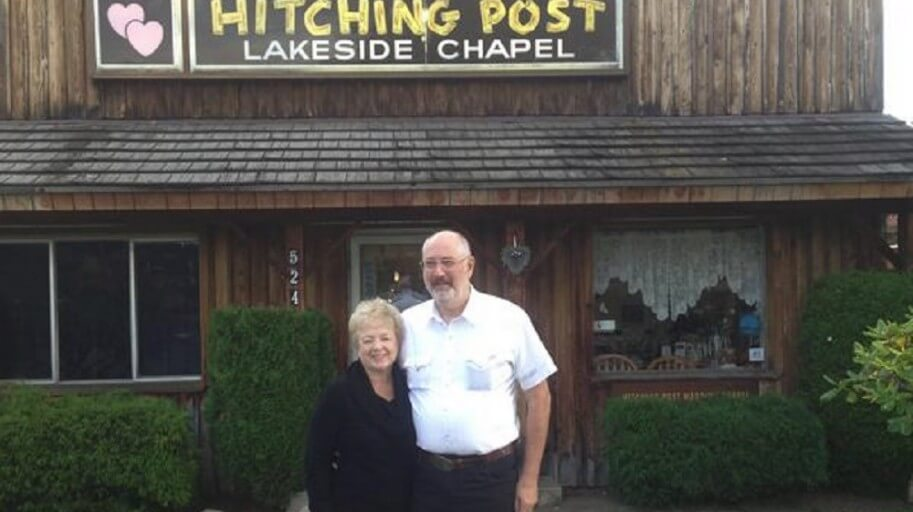 hitchingpost-913x512