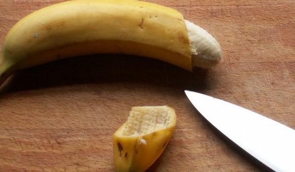 zcircumcision