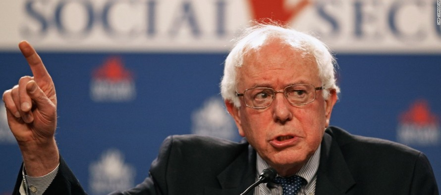 Republican Presidential Candidates Cancel Events After Charleston Shooting; Bernie Sanders Holds Rally Near Mourners