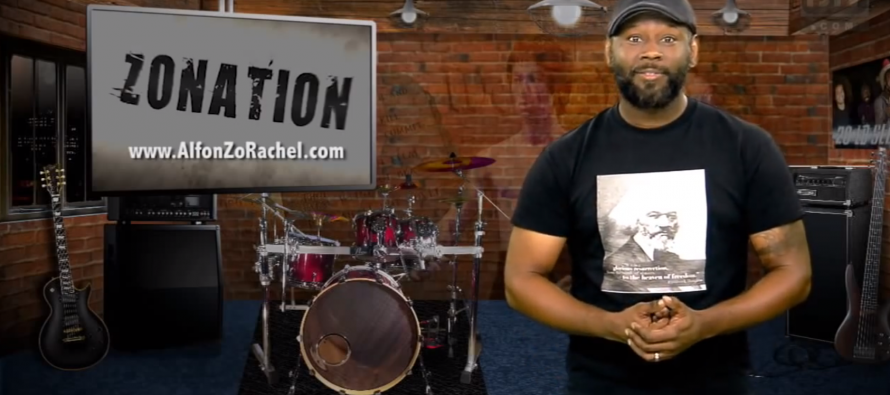 VIDEO: Michelle Obama's Race-Baiting Narrative Just Got DESTROYED By Popular YouTuber
