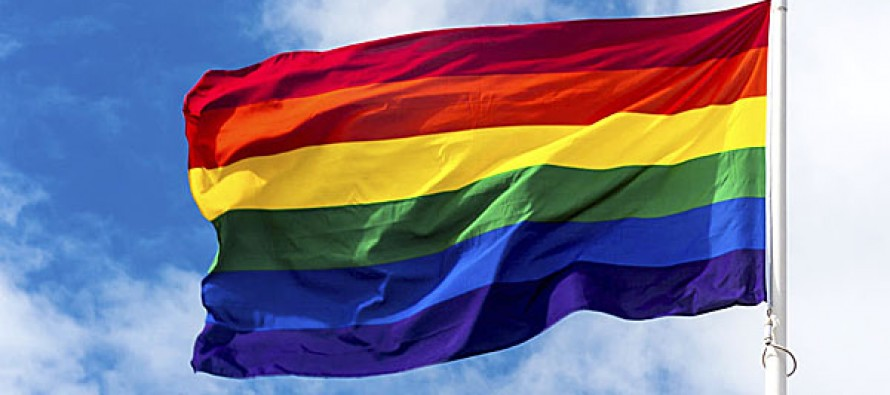 Doc faces possible termination for citing 'gay' health dangers