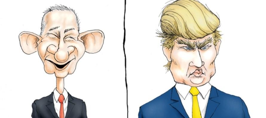 Spoiler Alert (Cartoon)