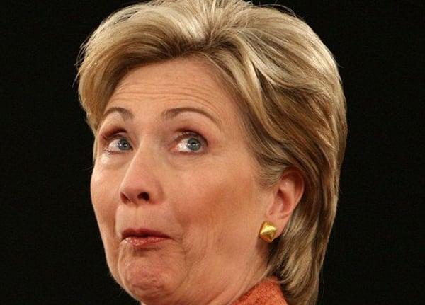 Hillary_woo_hoo
