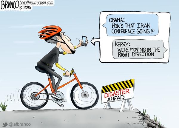 Kerry-Bike-600-LI