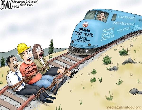 Obam-Train-NRD-600 (1)