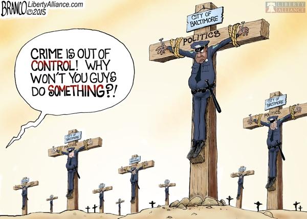 Political-Cross-600-LA