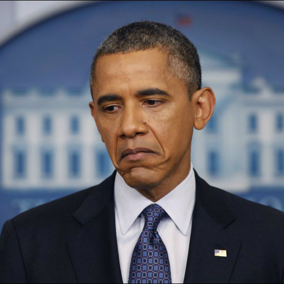 Sad-Obama1