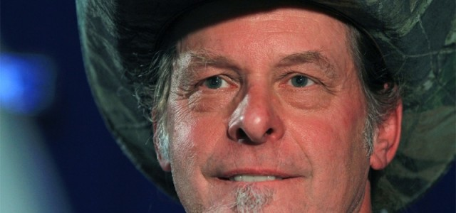 Ted-Nugent-640x300