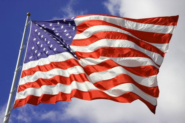 ZAmericanflag