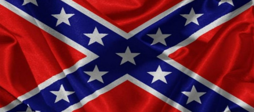 Limbaugh Says History Is Being Overlooked in Confederate Flag Debate: 'Do People Care Anymore About Truth?