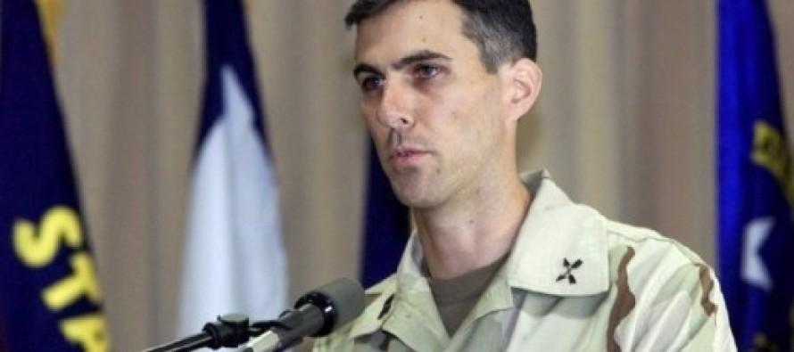 Green Beret Faced Retaliation After Talking To Congress About Bergdahl Swap