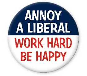 annoy-a-liberal