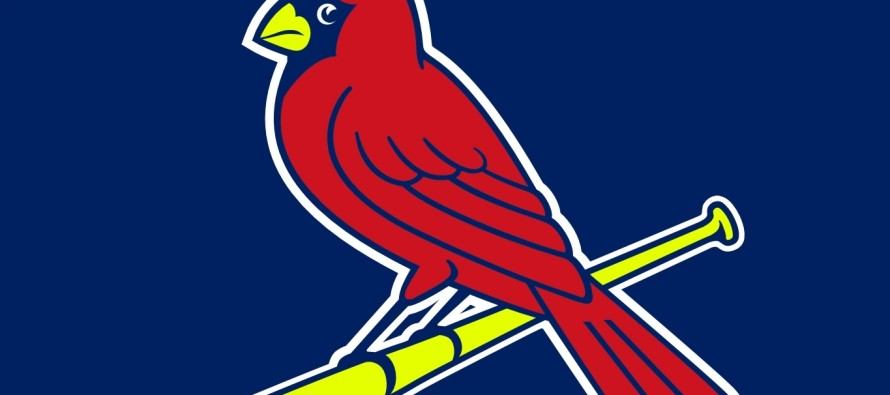 Obama's DOJ would rather investigate St. Louis Cardinals instead of real crooks at Clinton Foudation