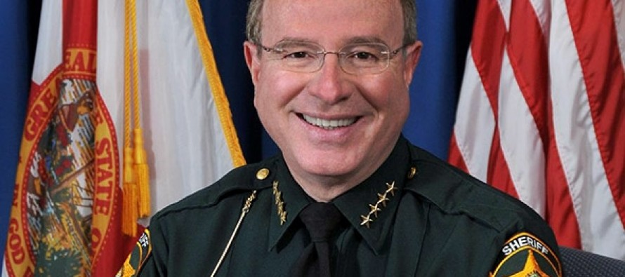Atheists are Attacking This Sheriff for What He Did in Uniform – But He Fired Back With Force