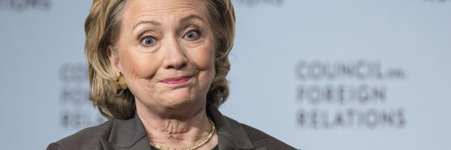 hillary_clinton_confused_rtr_img_2-900x300