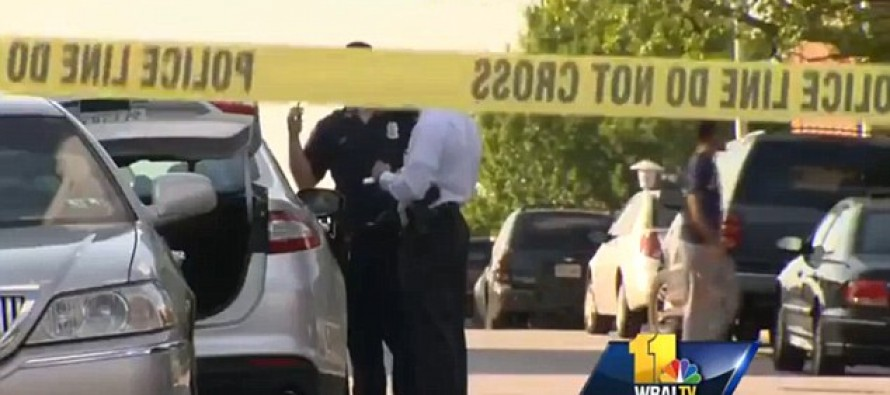 Toddler found dead after her dad left her in car in 89 degree heat while he went drinking