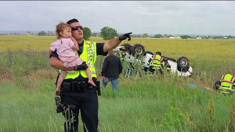 officer nick struck