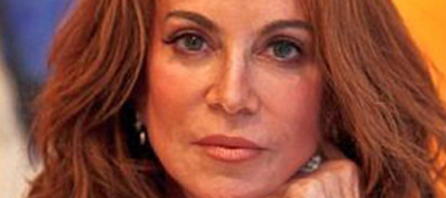 ISIS Tweets Pamela Geller's Home Address