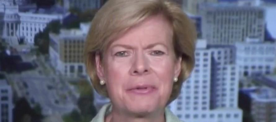 Democrat Senator: First Amendment Makes Clear Christians Must Participate In Gay Weddings