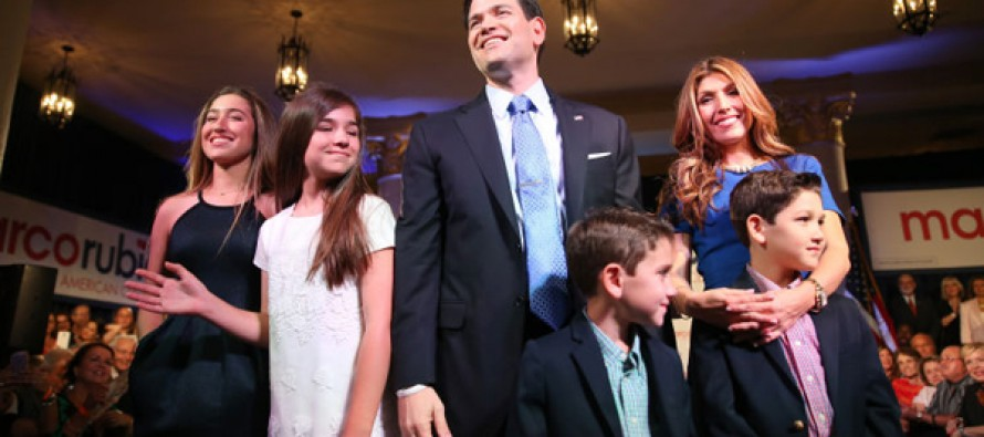 Unlike Their Rubio Probing, NY Times Skipped Obama's Tickets, Student Loans