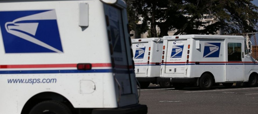 3 Postal Workers Accused of Writing Phony Letters to Santa to Steal Underprivileged Kids' Gifts
