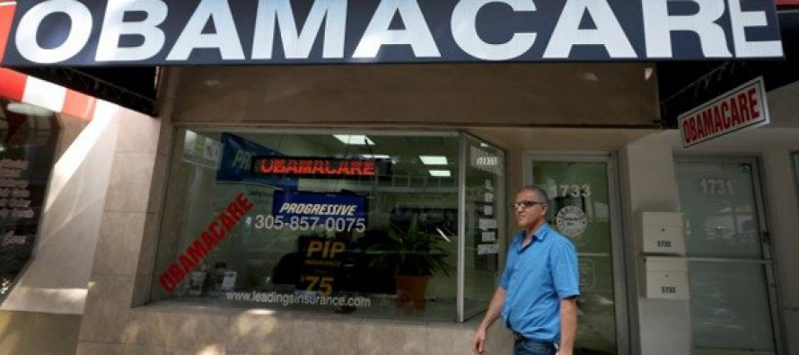 347 More Workers Fired Due to ObamaCare