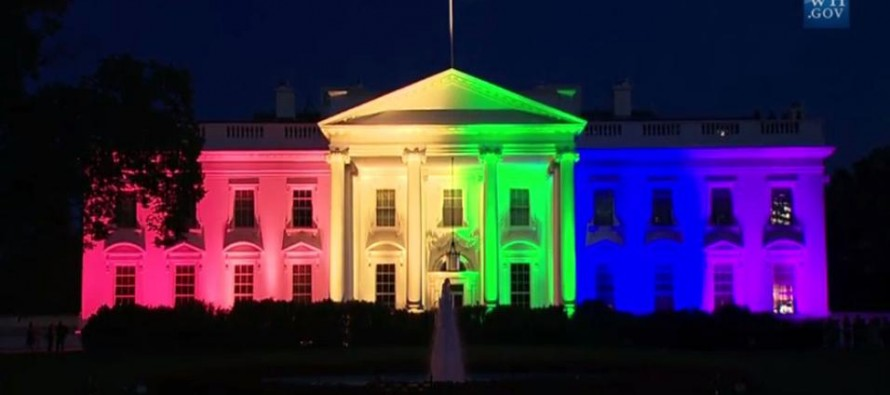 Kenyan Politician to Obama: Push the Gay Agenda, and We Will Tell You to Shut Up and Go Home