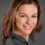Julie Borowski