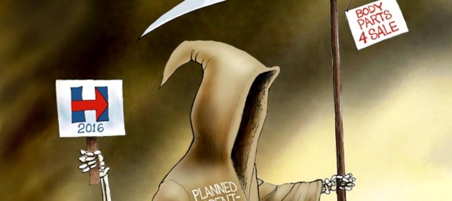 Criminal Minds (Cartoon)