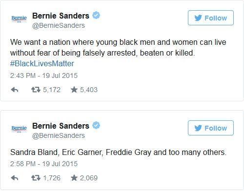 Bernie Sanders4