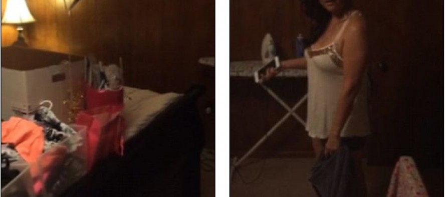 Man Finds Out His Wife Was Cheating. What He Did Next? PRICELESS [Video]