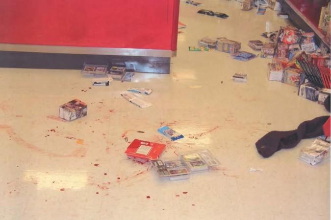 East-Liberty-Target-stabbing