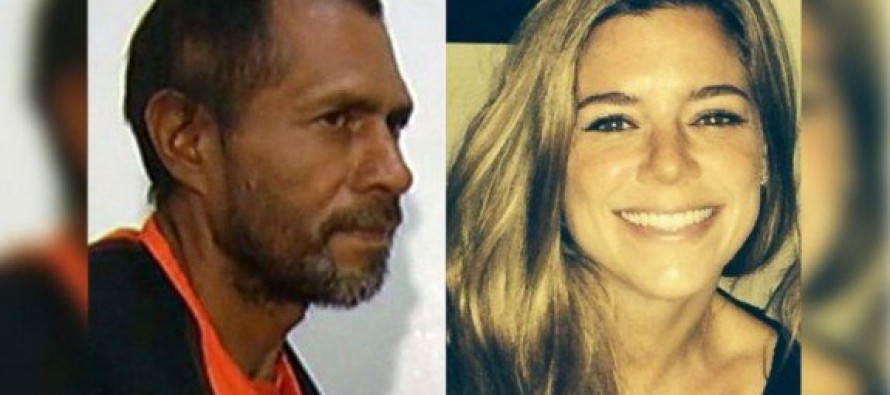 NO OBAMA OFFICIAL Has Contacted Family Since Kate Steinle Was SHOT DEAD! [VIDEO]